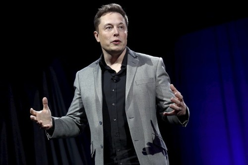 Tesla could go bankrupt and Elon Musk could run afoul of the SEC and it wouldn't matter — because owners love the cars