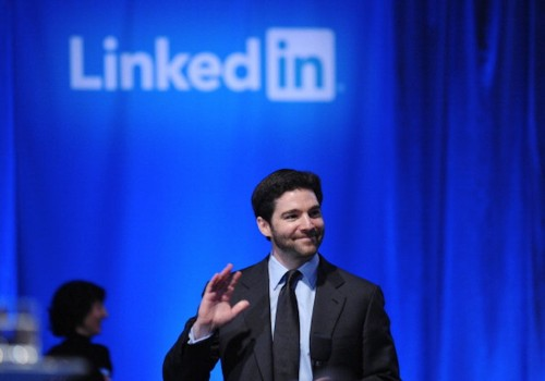 After furious users complained, LinkedIn brought back this important tool