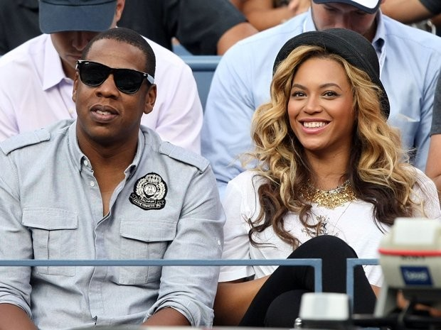 Jay-Z's New Sports Agency Is Being Investigated For Allegedly Breaking NFL Rules