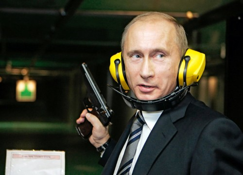 Russia is already exacting its revenge on Turkey for downing a Russian warplane