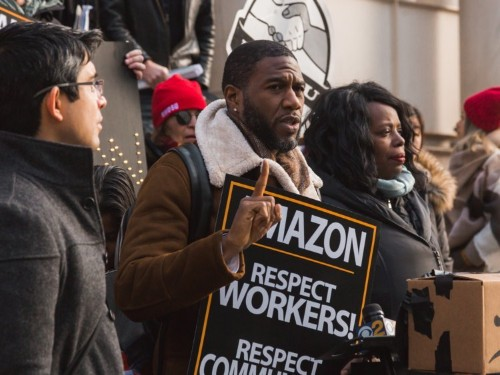 Whole Foods cutting part-time worker benefits sparks Amazon backlash