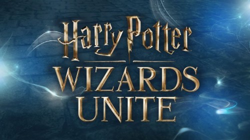 'Harry Potter Wizards Unite' launching for Android and iOS on June 21