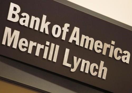 Lawsuit accuses 22 banks of manipulating U.S. Treasury auctions