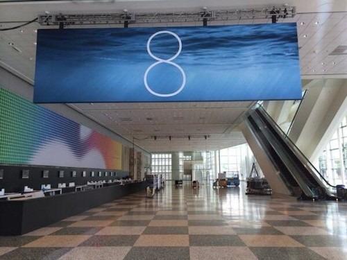 Apple's Enormous Year Finally Starts Today