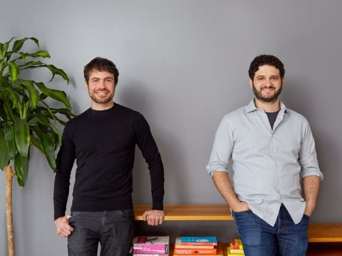 Asana, founded by Facebook's Dustin Moskovitz, launches Workload