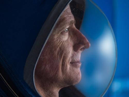 Every spacesuit NASA astronauts have worn — and the new models that may revolutionize how they explore the solar system
