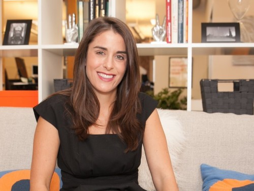 GitHub hires Bitnami co-founder Erica Brescia as its first COO