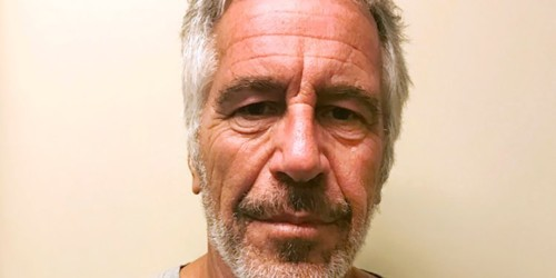 Epstein autopsy: Broken hyoid in neck not proof of murder, experts say