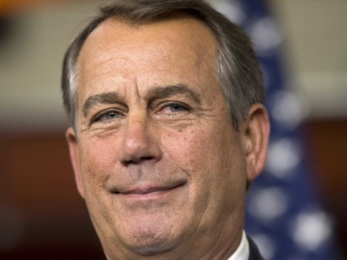 Don't Let Republicans Fool You — They Actually Love Budget Deficits