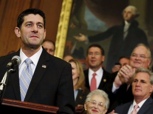 Nearly 30 million Americans could lose their health insurance if the GOP rips up Obamacare
