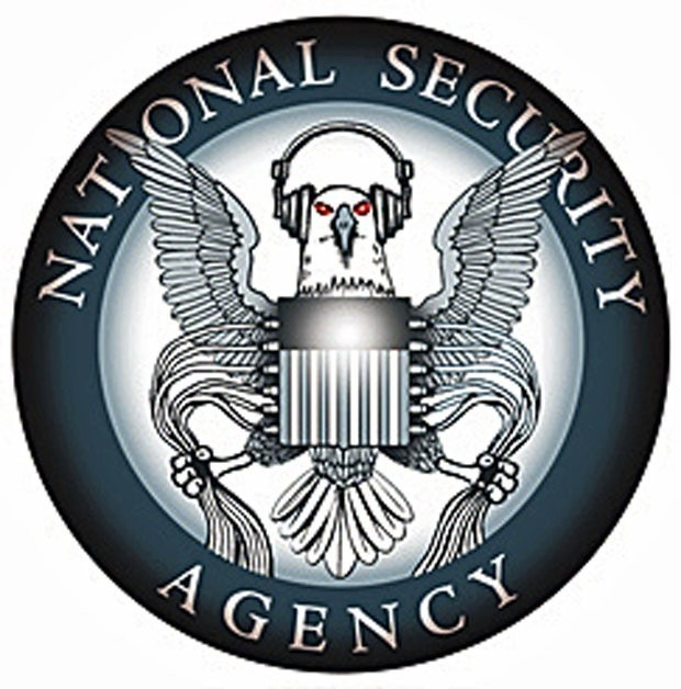 The Time Insiders Said The NSA Has Been Collecting Data On Almost All US Calls Since 2001