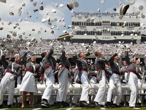 10 reasons companies should hire military veterans