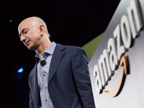 Amazon's latest tax penalty should be a red flag for tech companies