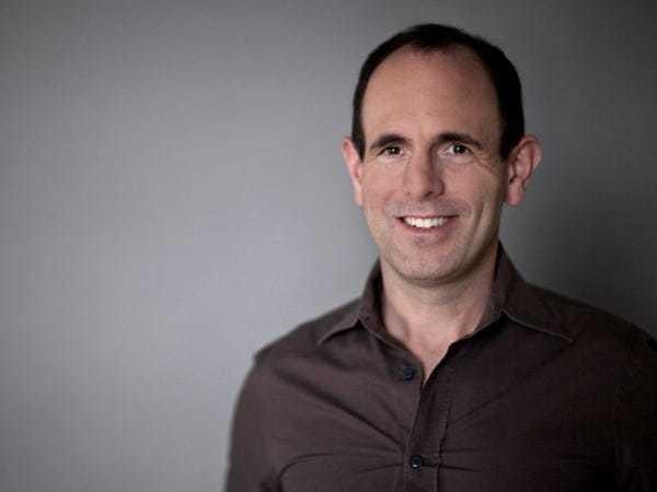 Interview: Keith Rabois, Khosla - Business Insider