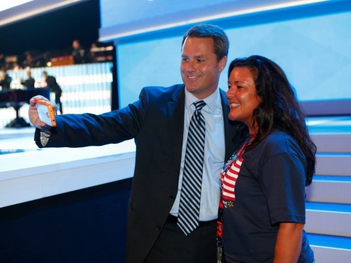 Doug McMillon has been the CEO of Walmart for 5 years. Here are 5 lessons he's learned in that time.