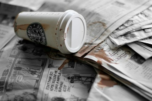 The big Starbucks deal was a disaster for Square