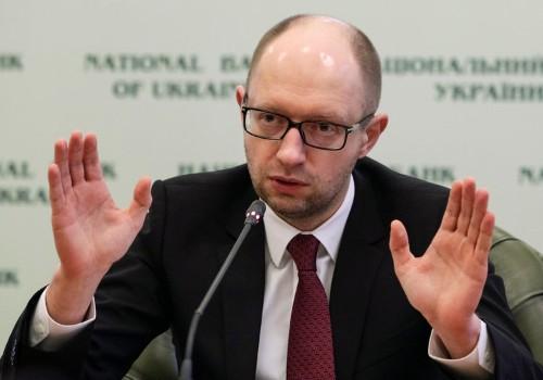 Russia Is Threatening To Raise Gas Prices On Ukraine If $1.55 Billion Debt Isn't Paid