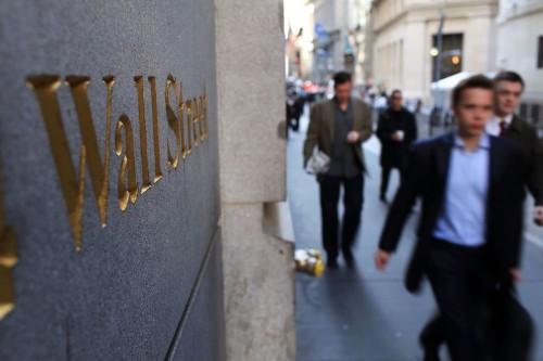 Drug testing for marijuana: What Wall Street banks test employees?