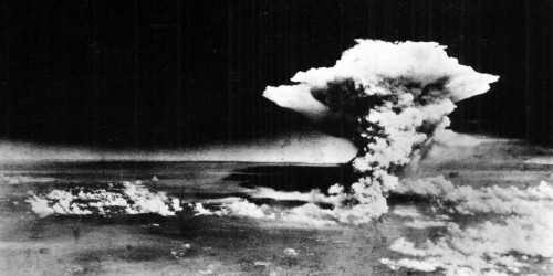 We ranked the world's nuclear arsenals — here's why China's came out on top