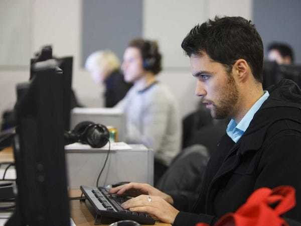 51 free online resources for starting a business - Business Insider