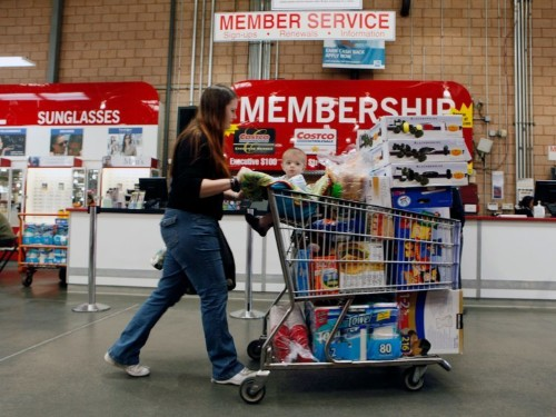 9 things I absolutely love about Costco, and 5 I could do without