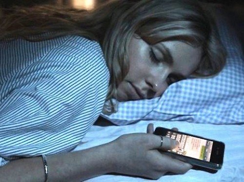 11 things successful people do right before bed
