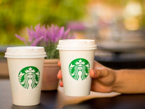13 ordering secrets Starbucks employees won't tell you
