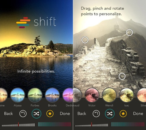 The 10 best iPhone apps on sale right now
