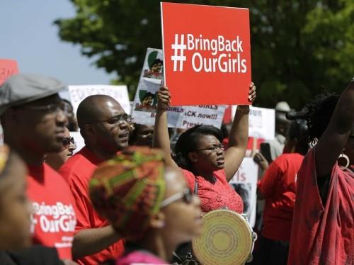 Boko Haram Kidnapped 20 More Women This Week