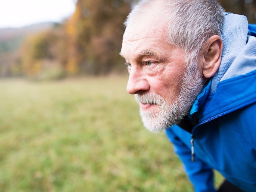 Best ways to live a long life, stay healthy, and defeat aging - Business Insider