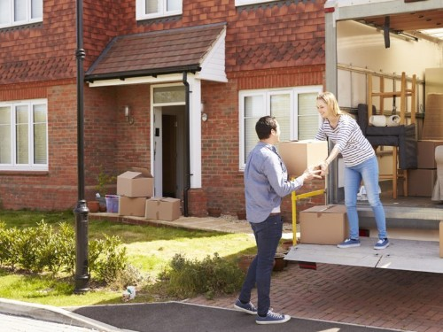 Renting versus buying a house: Follow the Rule of 150