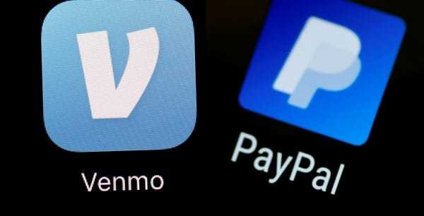 How to transfer money from Venmo to PayPal with a bank account - Business Insider