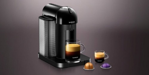 Baristas are going obsolete as espresso machines move into fancy restaurants and crush humans in a taste test