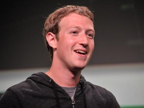 14 books Mark Zuckerberg thinks everyone should read