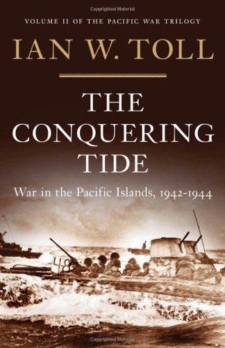 11 books the Army's top officer recommends to help understand World War II