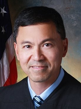 US Marshals sent to protect Hawaii judge who stopped Trump's latest travel ban