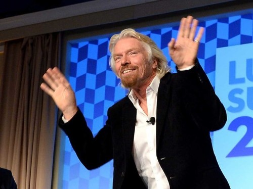 8 super-successful people share their best advice on how to quit a job