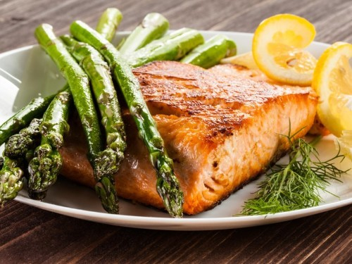 13 of the best keto foods that keep you full