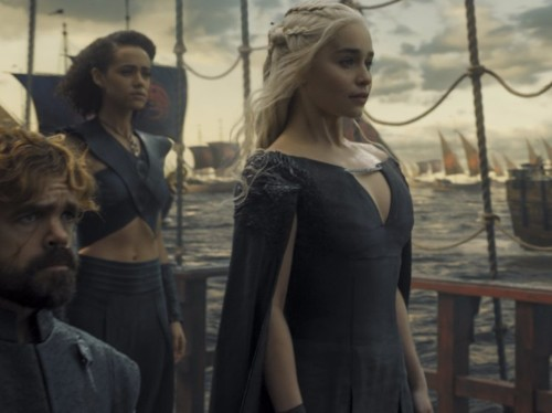 Winter is coming for HBO
