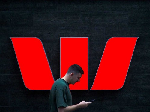 Westpac and Microsoft are collaborating on a new intelligence hub - Business Insider