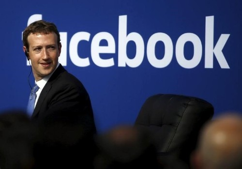 Facebook is quietly buying information from data brokers about its users' offline lives