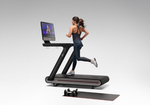 How Peloton used marketing to propel itself to IPO