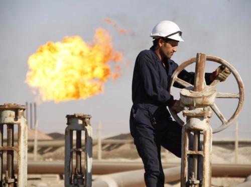 Oil is still in a bear market, no matter what you hear