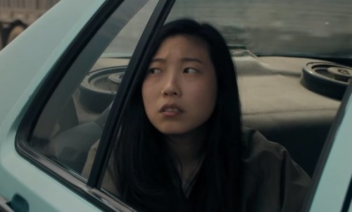 'The Farewell' beats 'Endgame' per-theater box office, 100% Rotten Tomatoes
