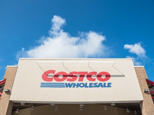11 summer essential items to buy from Costco