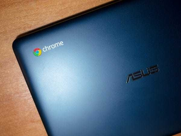 How to zip and unzip files on your Chromebook - Business Insider