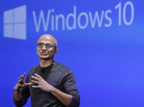 Why Microsoft still believes in Windows Phone even though things have been pretty bad for years