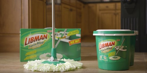 The best mops you can buy