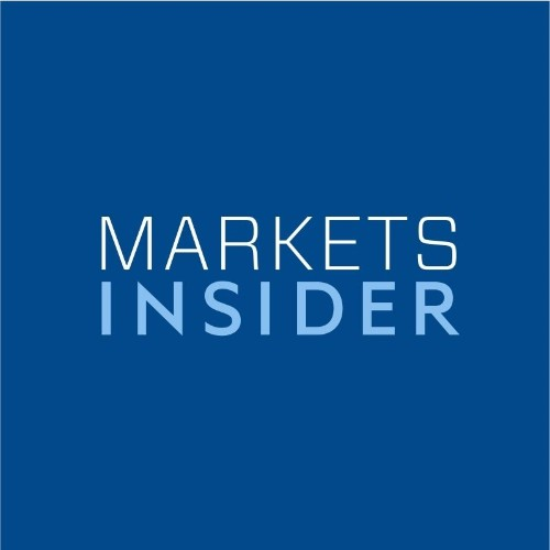 Genentech: Phase III Study Shows Xofluza Effective In Children With Flu  | Markets Insider
