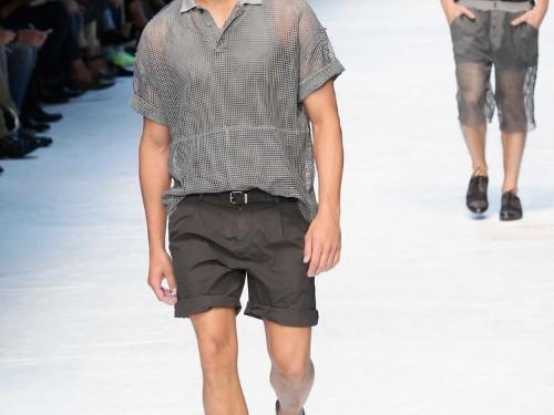 14 Big Fashion Mistakes That Men Make